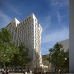 PREM Group to open flagship Premier Suites in Amsterdam in 2020