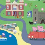 VisitEngland's Peppa Pig campaign hopes to boost staycations for young families