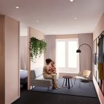 Yays to open 53 serviced apartments  in centre of The Hague