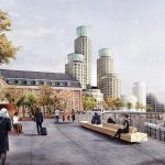 edyn signs agreement for boutique aparthotel in Copenhagen
