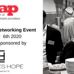 ASAP launches registration for its first regional event of 2020