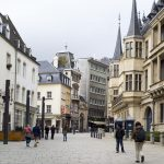 Luxembourg seeks EU solution to problem of Airbnb