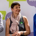 Caroline Lucas MP: 'English Councils should regulate Airbnb'