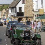 Demand for wellness tourism growing among UK visitors