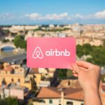 Airbnb is offering surveillance devices to its hosts to detect party houses