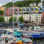 Bristol hoteliers say new immigration plans are 'unworkable'