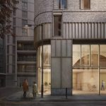 New £27m Locke aparthotel planned for Aldgate