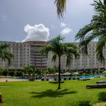 Ghanaian hotels can operate normally for resident guests