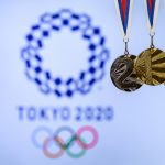 Airbnb's IPO and Olympics deal threatened by Coronavirus
