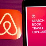 Airbnb's founders release a message to hosts