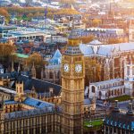 ASAP CEO welcomes the UK government's support for hospitality