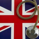 UK Government advice on Coronavirus – business support