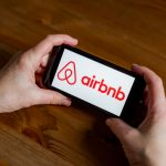 Airbnb founders take a pay cut and shelve pre-IPO $800M marketing plans