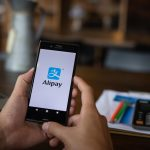 Alipay to open up platform to 40 million service providers in China