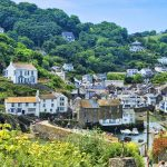 Cornish lettings agency first to be ordered to stop offering homes to rent