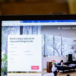 41% occupancy decline predicted for US hotels, but Airbnb bookings rise