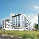 Cycas reinforces French and German expansion plans with five appointments