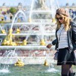 Out of coronavirus lockdown, Europe begs tourists to return