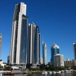 The Langham, Gold Coast, will open in 2021