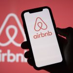 Airbnb chief ethics officer steps aside