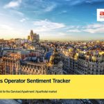 ASAP Sentiment Survey in Association with Savills.  Survey Results and overview