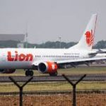 Lion Air closes operations because passengers ignore coronavirus rules