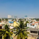 World Trade Centers partners with Indian coliving operator CoHo, launching 10k beds