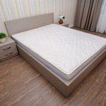 Hotels may add anti-viral mattresses post-coronavirus