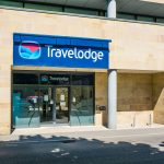 Travelodge to reopen a further 100 hotels this week