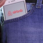 Will Airbnb IPO survive COVID-19 or not?