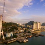 IHG signs luxury resort and serviced apartment residences in Halong Bay, Vietnam