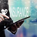 Battle grows between insurers and virus-hit businesses
