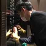 Ascott strengthens cleanliness commitment with Bureau Veritas