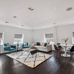 Q Apartments launch latest design-led apartments in Baker St, London