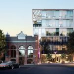 Ascott's coliving brand lyf signs with six new properties, including Australia debut