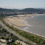 Airbnb's most popular UK seaside locations this summer