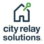 ASAP welcomes City Relay Solutions to their industry suppliers