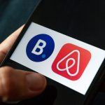 Airbnb targets digital nomads as it moves towards long-term stays
