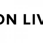 ASAP welcomes Calton Living into membership
