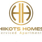 ASAP welcomes HiiKOTS Homes into membership