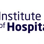 Institute of Hospitality appoints new Chair