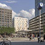 Ascott expands its Europe portfolio to Austrian with first Citadines Apart'hotel in Vienna