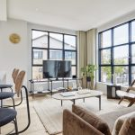Synergy Global Housing announces partnership with STAY Camden