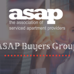 ASAP Buyers Group:  Registration Opens for First Event
