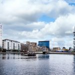 Sonder ready to expand in central Dublin