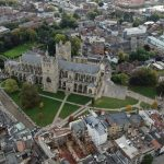 Exeter's controversial luxury co-living plan to be decided today