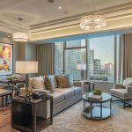 Ascott crowned Europe's Leading Serviced Apartment Brand at World Travel Awards 2020