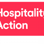 Hospitality Action – ASAP Charity Champions now number seven!