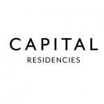 ASAP welcomes Capital Residences into its Provider Membership