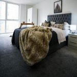US news magazine 'Foreign Policy' recommends Dream Apartments if visiting Manchester
